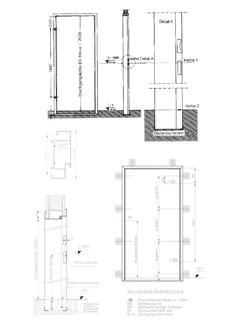 die wanderin aus tirol startseite. Black Bedroom Furniture Sets. Home Design Ideas