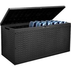 Kissenbox