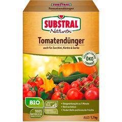Naturen Bio Tomatendünger