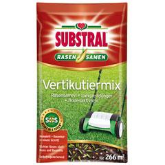 Substral Pflanzennahrung