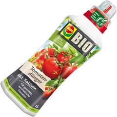 Compo Bio Tomatendünger