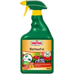 Naturen Bio Blattlausfrei