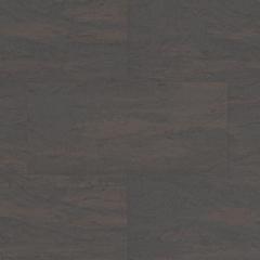 MEISTER Nadura Metallic rost 6483, NB400