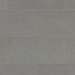 MEISTER Nadura Hickory betongrau, 6223 (NB400)