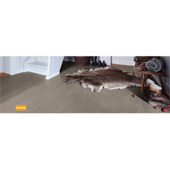 MEISTER Nadura Rustic cremegrau 6480, NB400