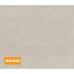 MEISTER Nadura Sandstein lichtgrau 6313, NB400