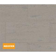 MEISTER Nadura Rustic steingrau 6481, NB400