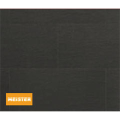 MEISTER Nadura Schiefer anthrazit 6332, NB400