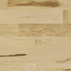 MEISTER Ahorn kanadisch lebhaft 934, lackiert, PC200