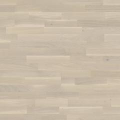 MEISTER Eiche lebhaft cremeweiß 8460, lackiert, PC200