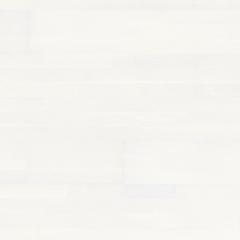 MEISTER Eiche lebhaft polarweiß 8452, lackiert, PC200
