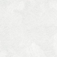 MEISTER Dekorpaneele Padena weiß 153, DP200
