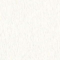 MEISTER Dekorpaneele Wave weiß 4061, DP250