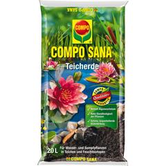 Compo Sana® Teicherde