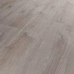 STARCLIC Smoky Oak Pewter