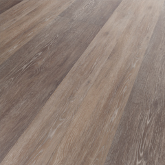 Vinylboden SLY Oxford Oak