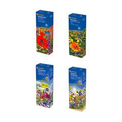 KIEPENKERL Blumenmischungen für Nützlinge