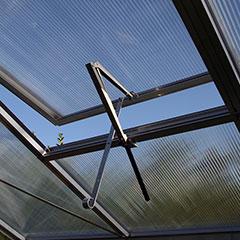 Gartenpro Automatischer Fensteröffner