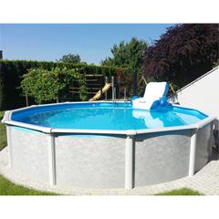Steinbach Schwimmbeckenset Grande