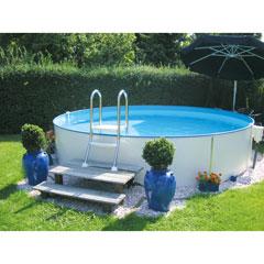 "Arcana Pool Pool-Set ""Premium"""