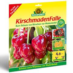 Neudorff KirschmadenFalle