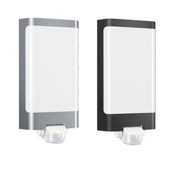 STEINEL LED-Sensor-Außenleuchte L 240