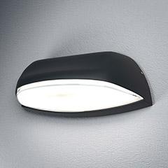 """Ledvance LED-Außenwandleuchte """"Endura Style Wide"""""""