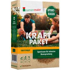 """Samenmaier Sportrasen """"Kraftpaket"""""""
